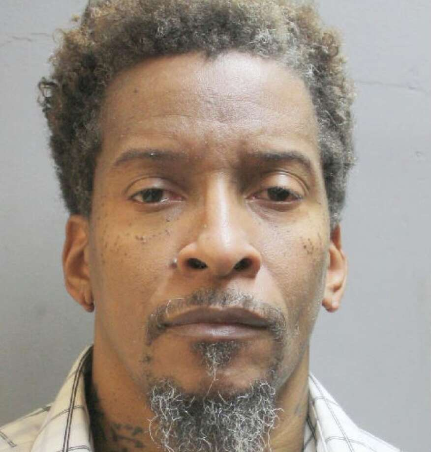 Paul Nixon, 51, is wanted on a third-degree felony aggravated forgery charge after allegedly forging his wife's signature on divorce papers. Photo: Harris County Precinct 4 Constable's Office