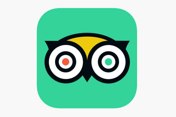 TripAdvisor gets tens of millions of viewers every year seeking advice and recommendations for trip planning.