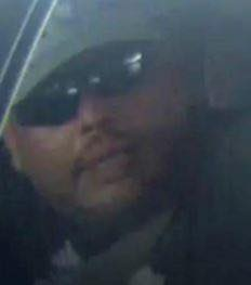 LPD searching for man in auto-theft case