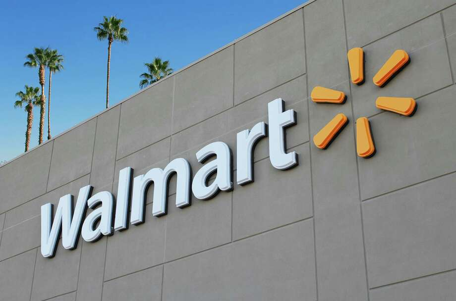 Walmart is ending sales of certain short-barrel rifle and handgun ammunition, and asking customers to stop openly carrying firearms in its stores. Readers have opposing views concerning Walmart's new policies. Photo: Dreamstime /TNS / Dreamstime