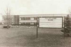 10/17/82 Rippowam High School. 5.1