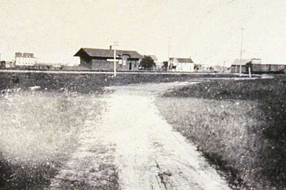 The Pearland Historical Society has spent the last few weeks sharing historical photos on its official Facebook page in honor of the city's 125th anniversary this year. Representatives with the Society said the posts help create a narrative that connects where residents were 125 years ago with where they are today.