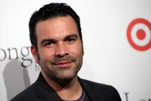 San Antonio native Ricardo Chavira will reportedly play a lead role in the upcoming Netflix series that will portray Selena Quintanilla-Pérez's life, according to an online news site.