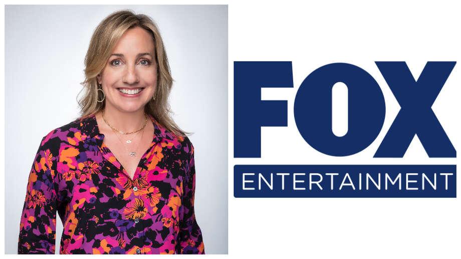 Photo: Courtesy Of Fox Entertainment
