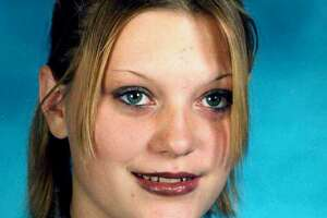 Maryann Measles, 13, of New Milford was the victim of rape and murder in October 1997.