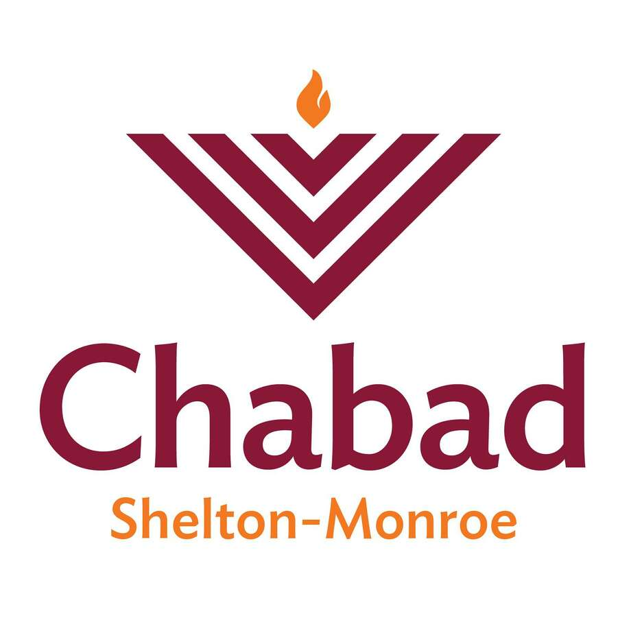 Chabad of Shelton is offering free services for individuals of all ages in the Jewish community. Photo: Contributed Photo / Connecticut Post