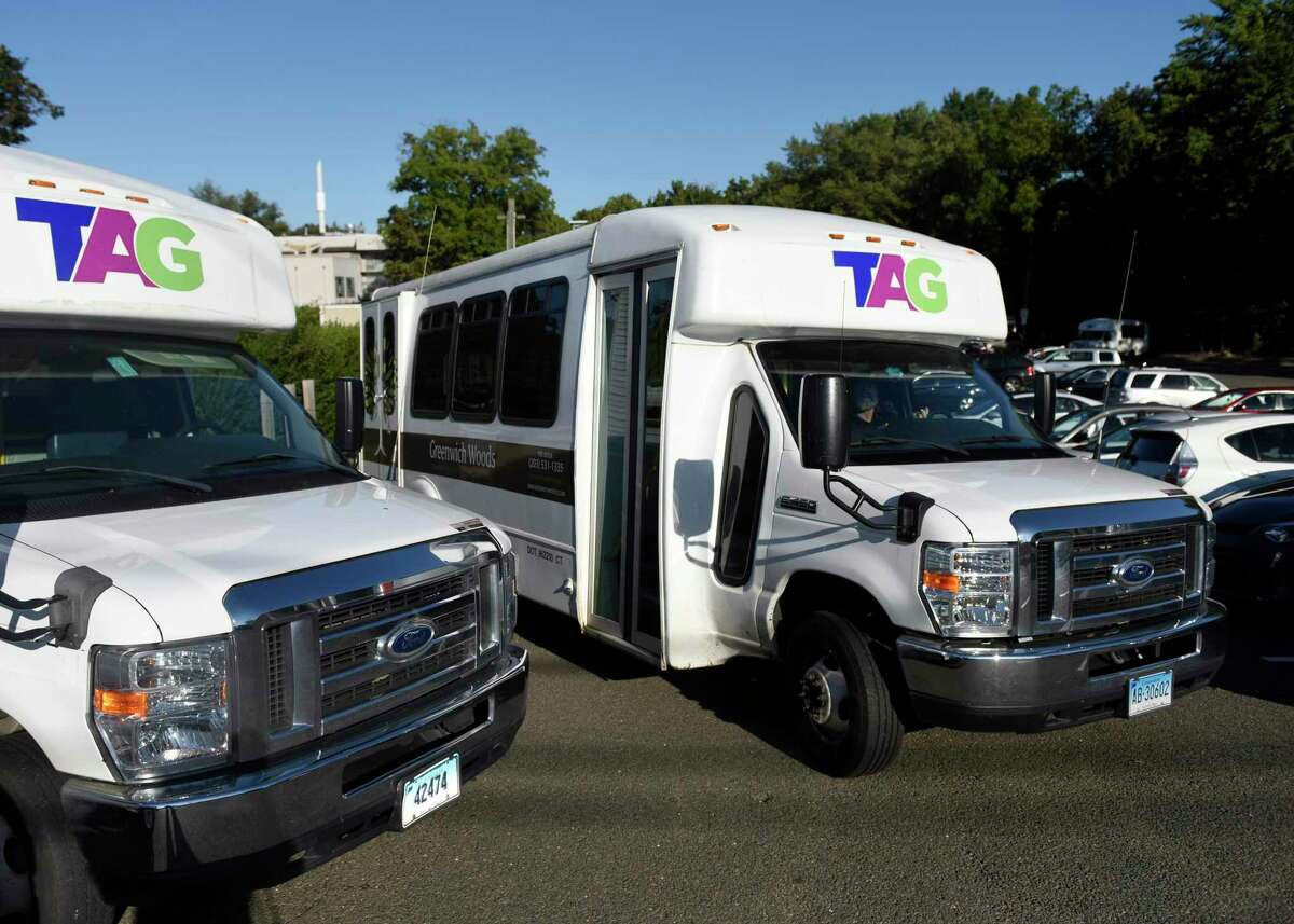 The Transportation Association of Greenwich is expanding its services to be able to bring deliveries from Neighbor to Neighbor to residents in need during the coronavirus crisis.