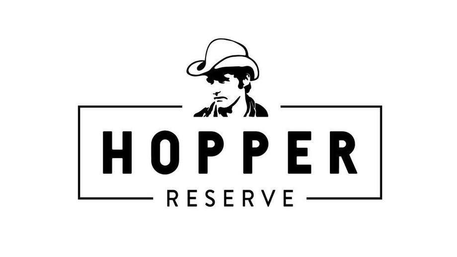 Photo: Hopper Reserve