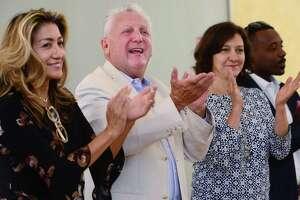 Friends of Rilling:     Jevera Hennessy , Stamford, Kaye & Hennessy, $1,000