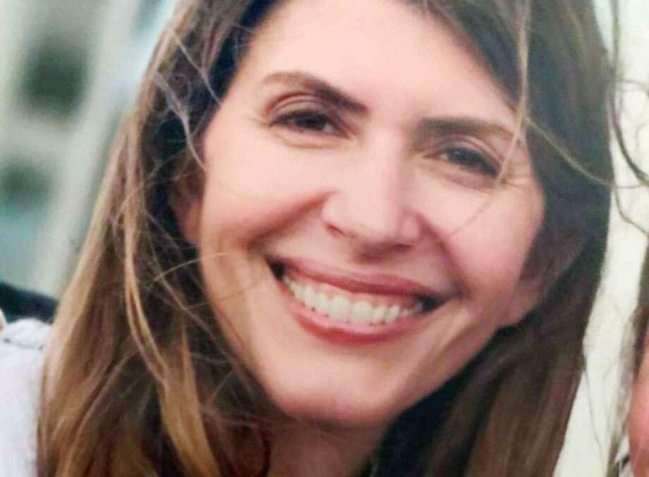 Jennifer Dulos Photo: /