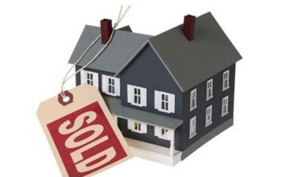 property transfers Photo: Darien Times