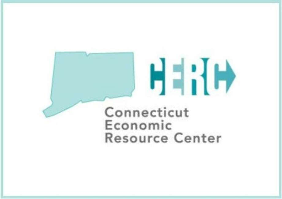 CERC drives economic development in Connecticut by providing research based data, planning and implementation strategies to foster business formation. Photo: Contributed Photo / Wilton Bulletin Contributed