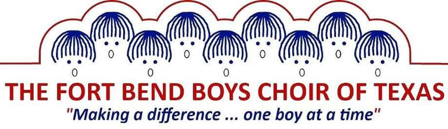 Fort Bend Boys Choir Photo: Fort Bend Boys Choir