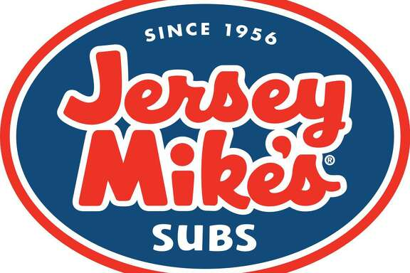 Jersey Mike's newest location will open Wednesday, Sept. 25, in Sugar Land.