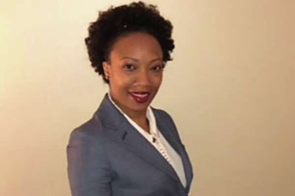 Shamain Johnson, will serve as the interim human resources director for the Greenwich Public Schools
