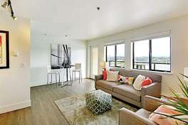 2450 Aurora Ave. North. | Photo: Apartment Guide