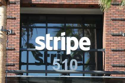 $35 billion startup Stripe considers move out of San Francisco