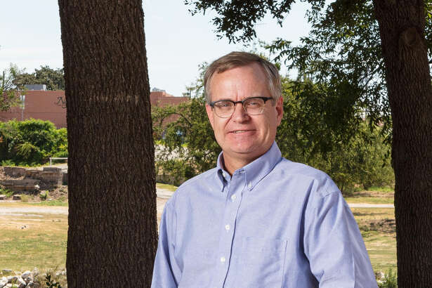 A former San Angelo city councilman has announced he has joined the race for Texas' 11th Congressional District, which includes Midland and Ector counties.