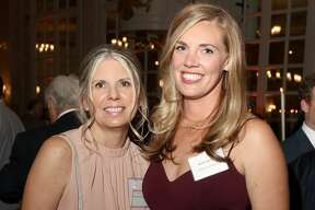Were you Seen at the Rensselaer County Historical Society Annual Gala Benefit, Honoring Michael A. Nofal with the 2019 Hart-Cluett Award, at Franklin Plaza in Troy on Thursday, September 19, 2019?