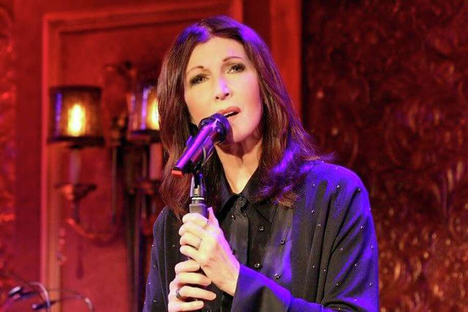 Joanna Gleason Photo: Contributed
