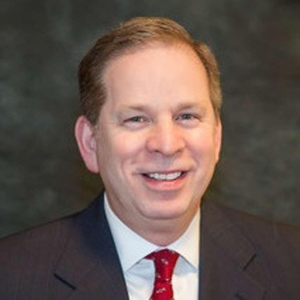Dr. Jonathan Halpert