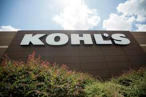 Kohl's is planning to hire 90,000 temporary workers and hosting its first-ever national hiring event this year.