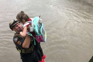Harris County Sheriff's Office