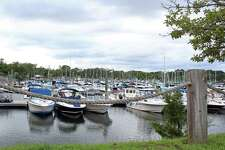 South Benson Marina's redesign plan passed the Parks and Recreation Commission.