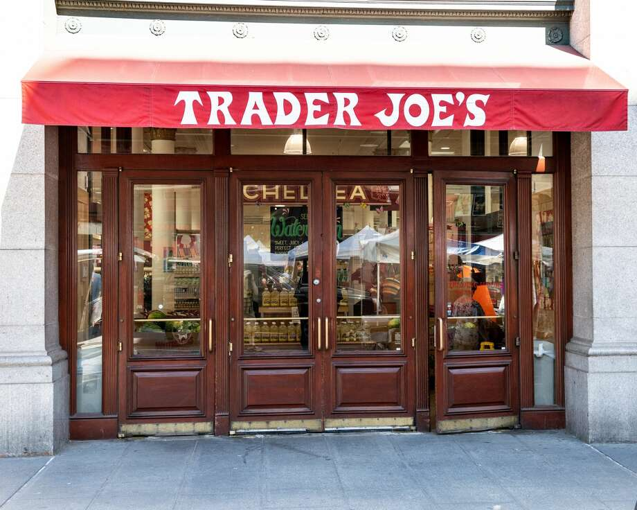 Trader Joe's cleared a major hurdle this week to open a store in San Francisco's Hayes Valley. Photo: Getty Images / © 2018 SOPA Images