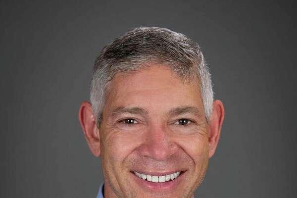 Dr. Kevin G. Billingsley