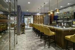 Best in Show Commercial: Belinda Bennett of Bennett Design Group and Heitkamp Swift Architects