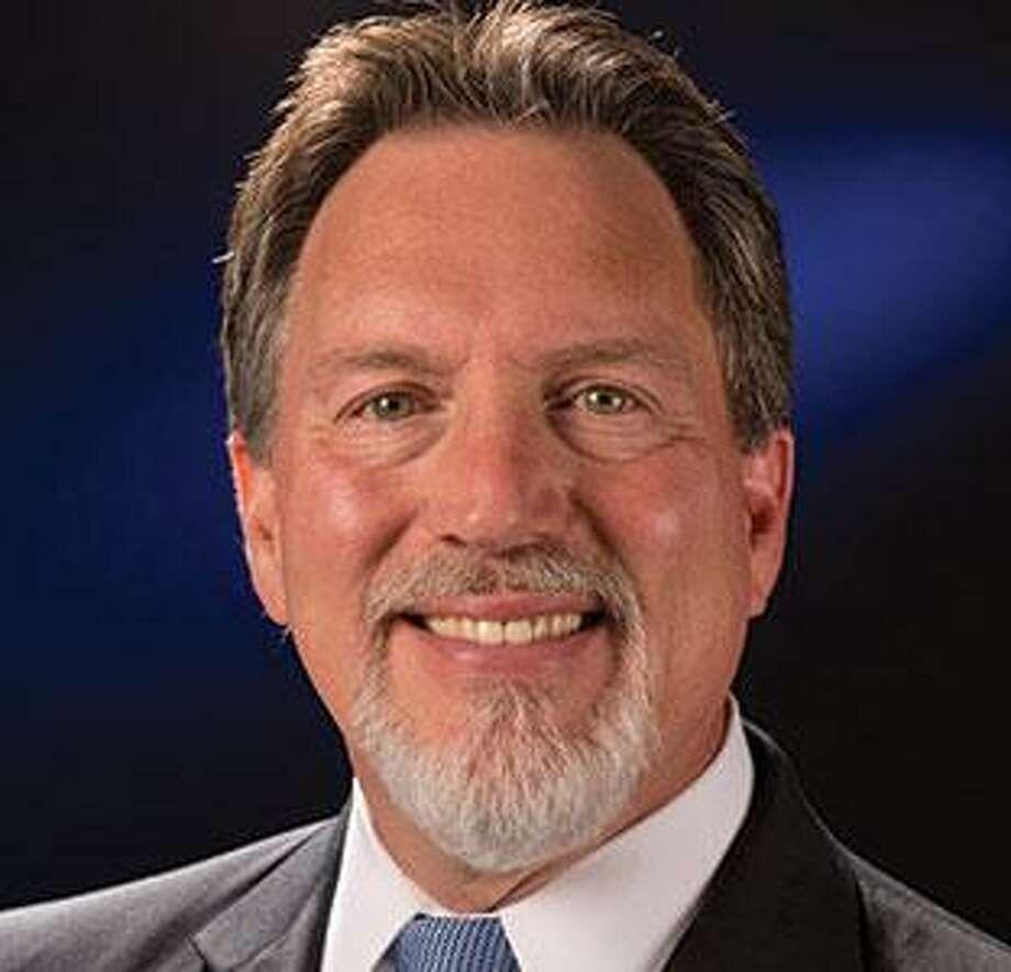 John Murphy, Jr. Photo: /