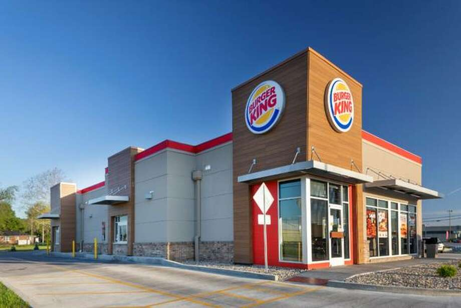 Ellisville, MO, Pontoon Beach, IL and Highland, IL will celebrate the opening of Burger King locations with activities from noon to 2 p.m. on Friday, Sept. 27. Photo: For The Intelligencer