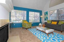 12906 Brant Rock Drive. | Photo:Apartment Guide