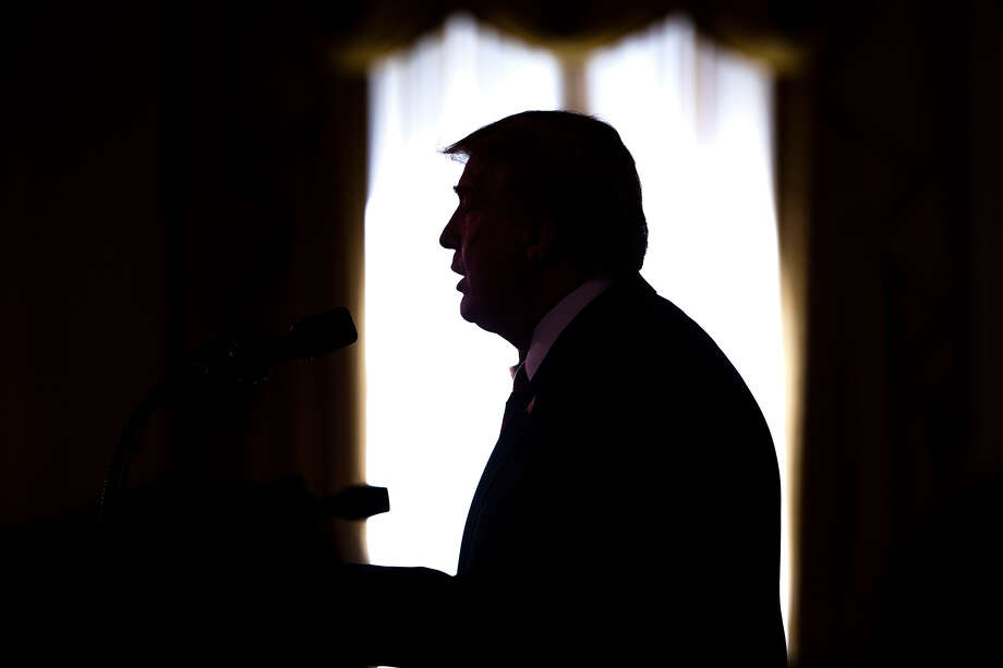 Photo: JIM LO SCALZO/EPA-EFE/Shutterstock / Copyright (c) 2019 Shutterstock. No use without permission.