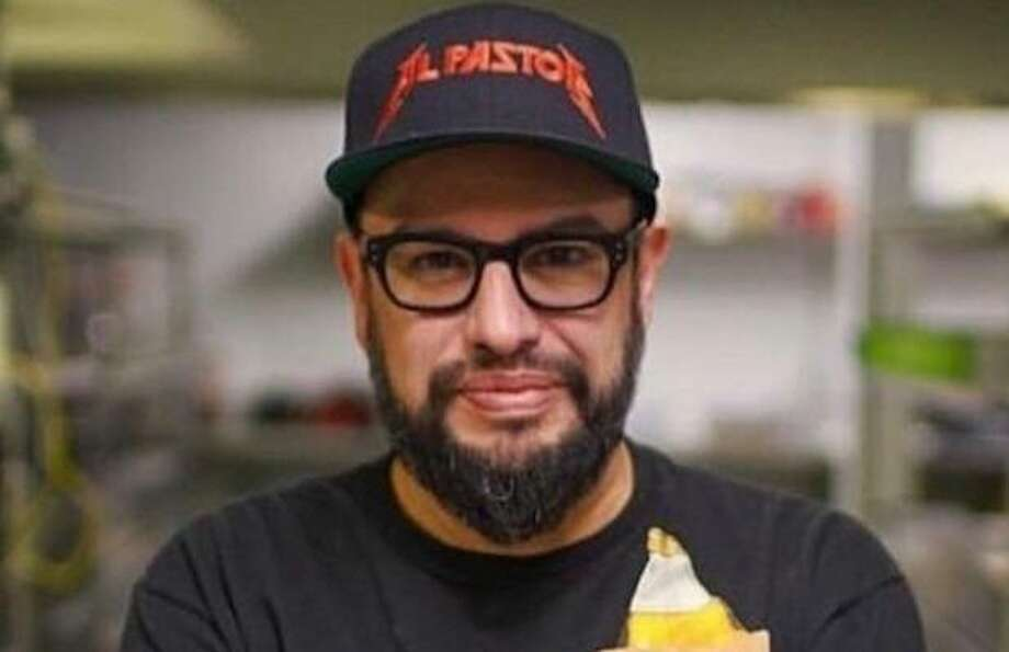 Ruiz made frequent appearances on The Food Network channel as a competitive chef and judge. He also opened a slew of restaurants around the world.