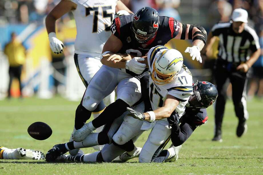 Image result for whitney mercilus vis chargers