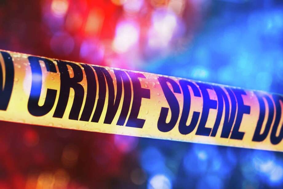 Ledyard Police are investigating an incident in which a pedestrian was reportedly struck and killed by a motorcycle on Sept. 21, 2019. Photo: Dreamstime / TNS / Dreamstime