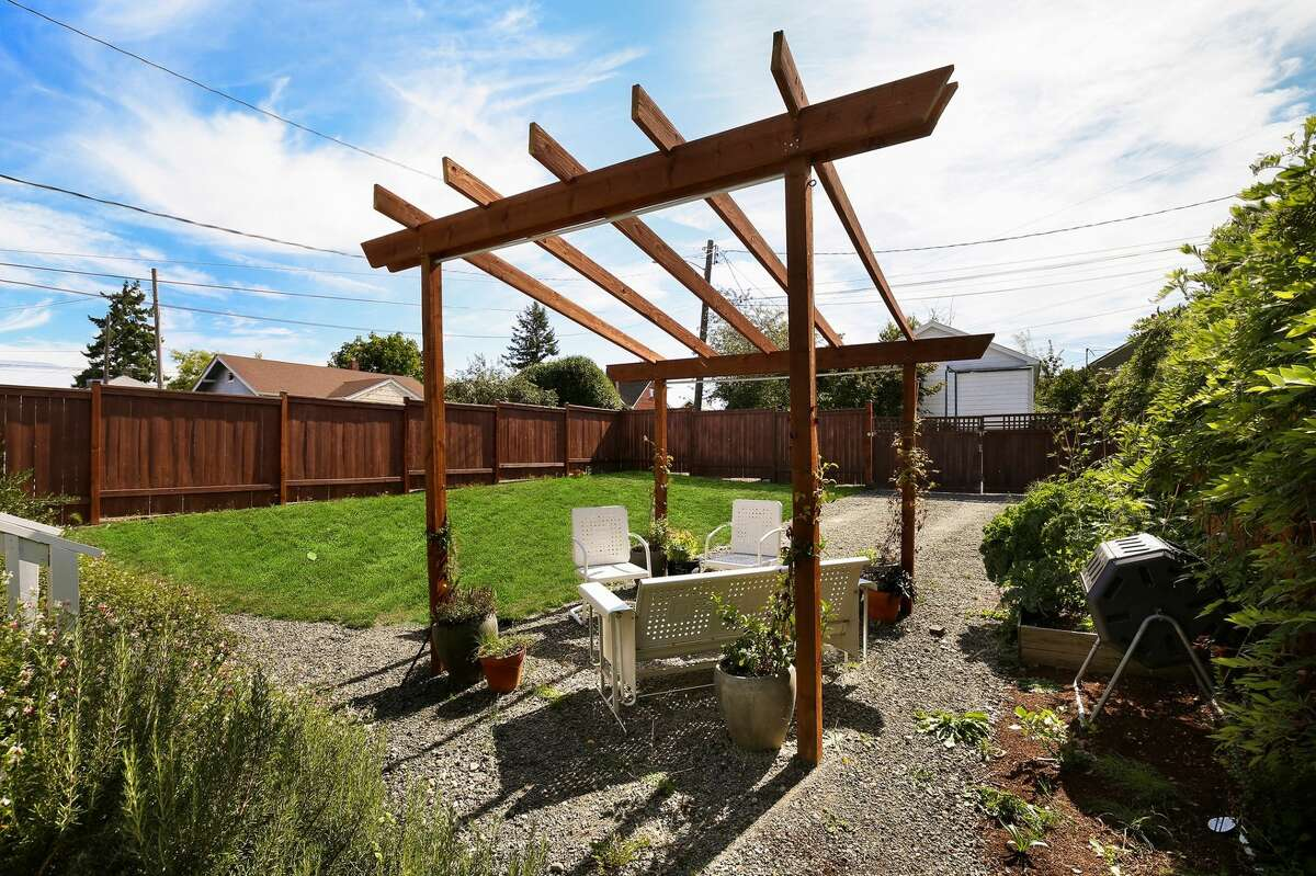 5102 N. 46th St., listed for $349,950. See the full listing here.