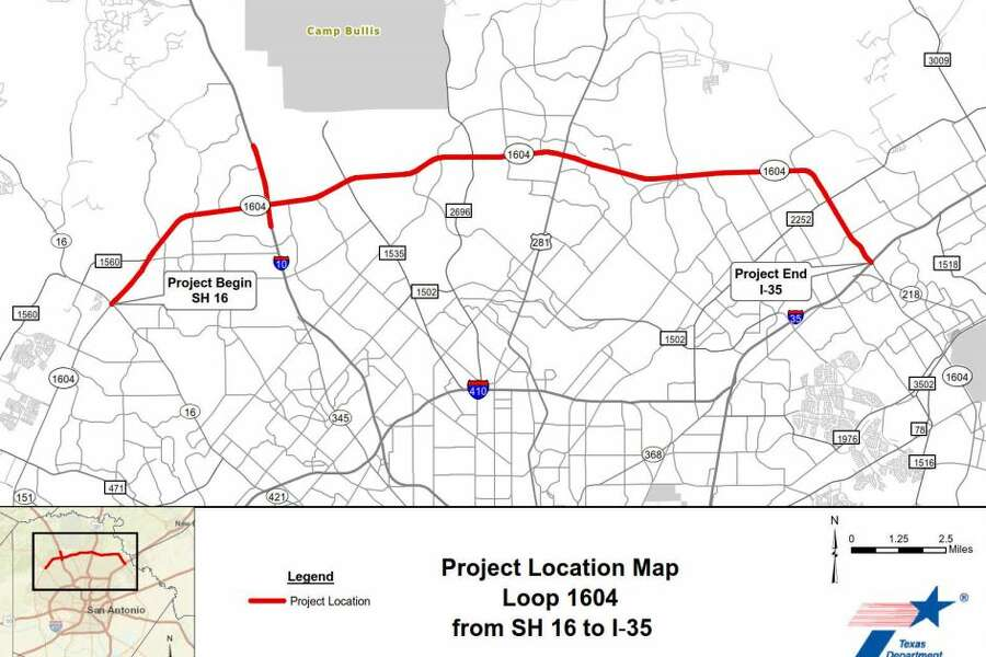 Loop 1604 will be 10 lanes wide, and TxDOT wants you to see ... Interstate Map Full on interstate 8 map, interstate 80 map, interstate 81 map, interstate 20 map, i-10 map, interstate 421 map, interstate 27 map, interstate 75 map, highway 82 map, texas map, interstate 422 map, interstate 70 map, i-70 colorado road map, interstate 25 map, interstate 5 map, interstate 4 map, lincoln way map, interstate i-10,