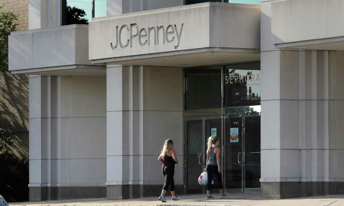 J.C. Penney, founded in 1902, may be preparing to file for bankruptcy protection as early as next week, according to news outlets. The pandemic has closed company stores nationwide, leaving the department store to contend with the nearly $4 billion in debt it had amassed prior to the coronavirus.
