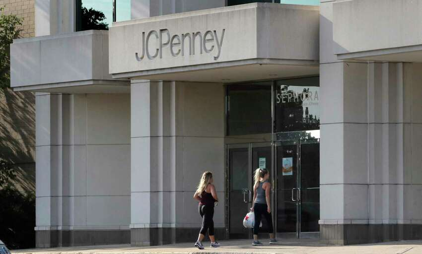 J.C. Penney, founded in 1902, may be preparing to file for bankruptcy protection as early as next week, according to news outlets. Thepandemic has closed company stores nationwide, leaving the department store to contend with the nearly $4 billion in debt it had amassed prior to the coronavirus.