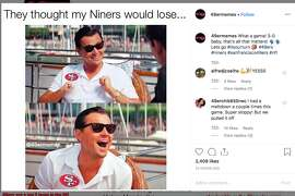 The best memes from Week 3 of the NFL season
