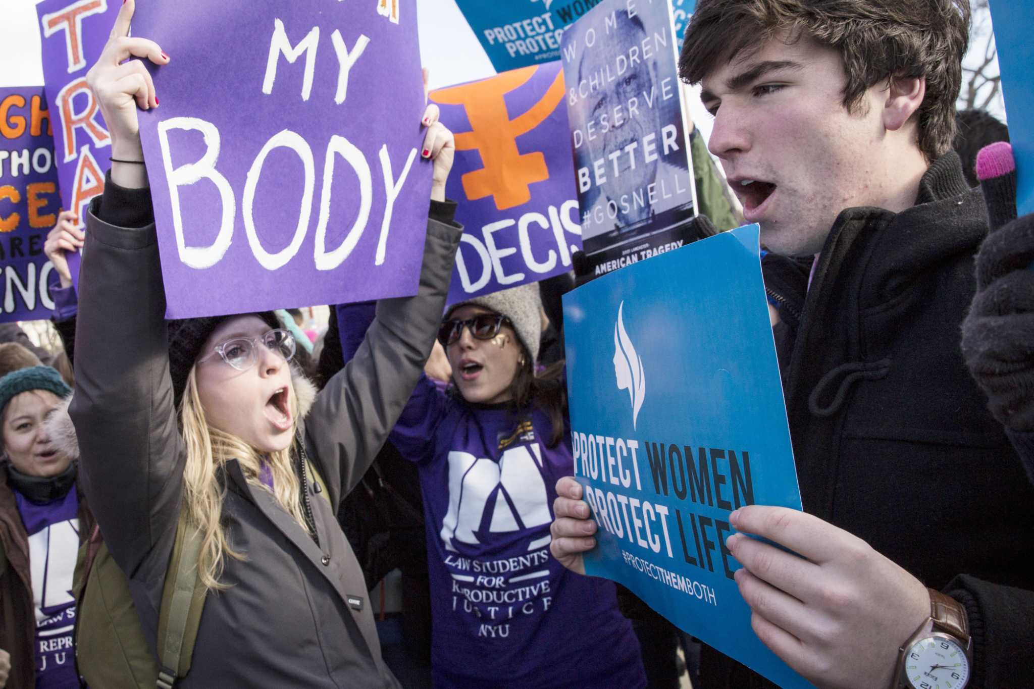 texas abortion laws 2020