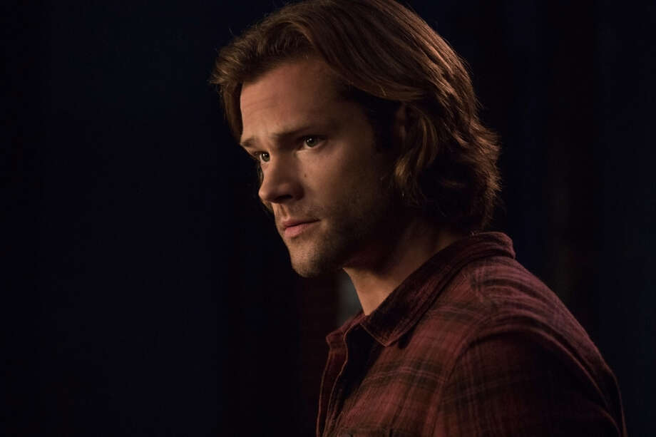 """Supernatural"" star Jared Padalecki could soon be starring in a reboot of ""Walker, Texas Ranger,"" Variety has confirmed. Photo: Jack Rowand / ©2017 THE CW NETWORK, LLC. ALL RIGHTS RESERVED."