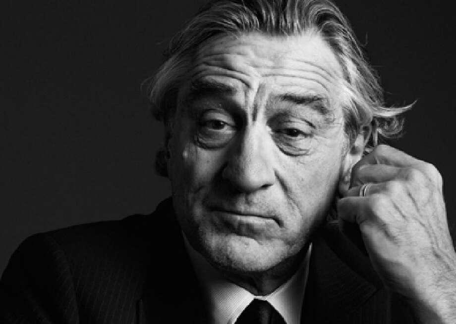 Best Robert De Niro movies - Houston Chronicle