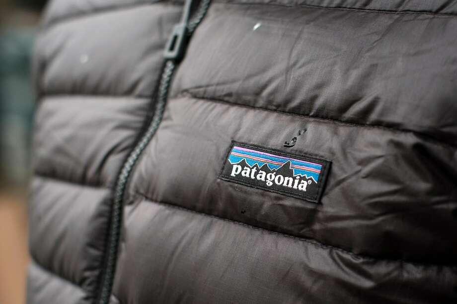 Jennifer Ridgeway, considered the brand aesthetic originator of Patagonia, has passed away. Photo: Michael Short, Special To The Chronicle