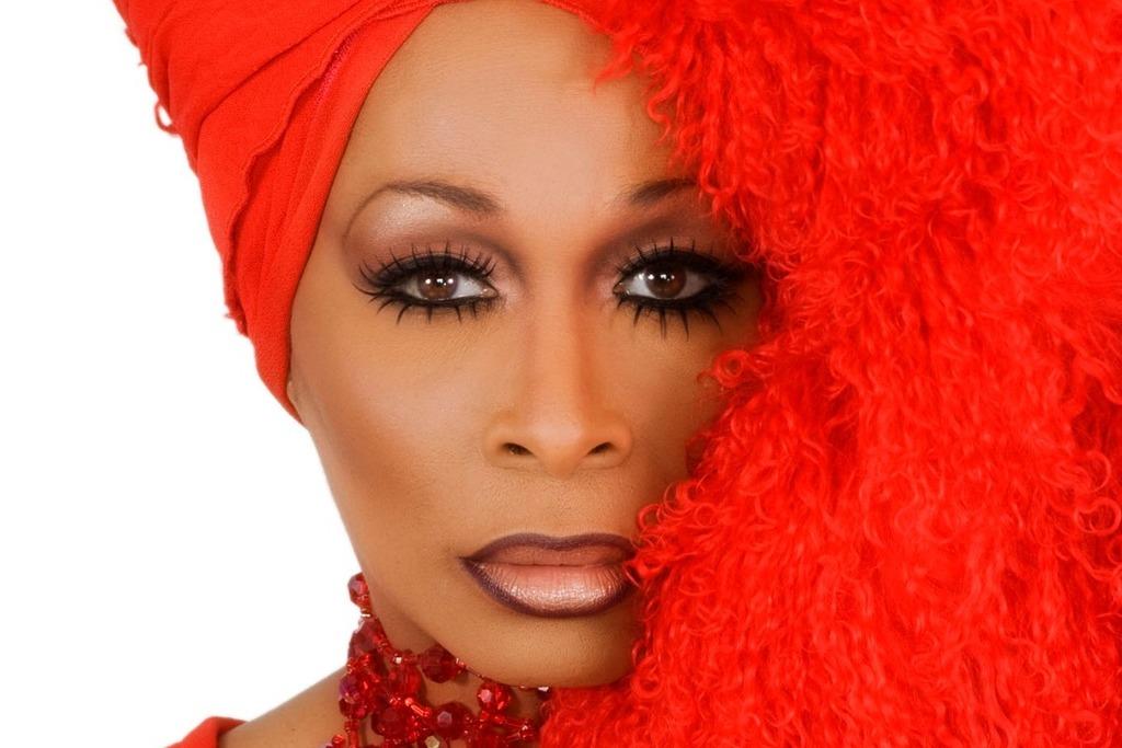 Montrose Center to honor Houston transgender icon Tommie Ross