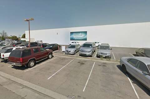 Can I Sue A Car Dealership For Lying >> California Sues Paul Blanco S Good Car Company For False