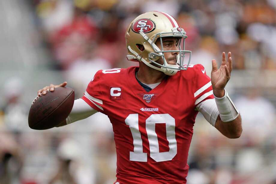 Are the 3-0 Niners for real? Beat writers and national NFL media personalities weigh in